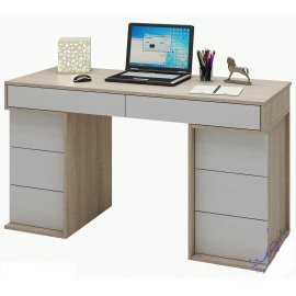 Письменный стол Антер-5 (W)