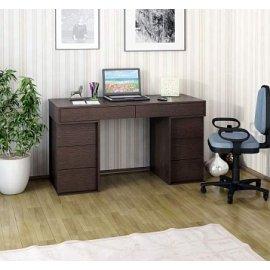 Письменный стол Антер-5