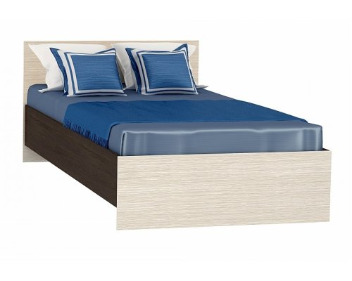 Кровать Бася КР-555 (900)