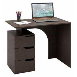 Письменный стол Нейт-1
