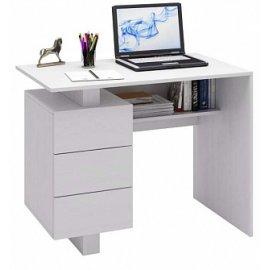 Письменный стол Ренцо-1 (W)