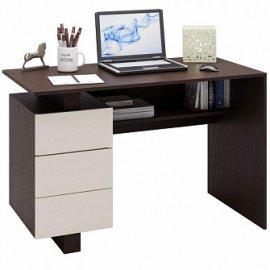 Письменный стол Ренцо-2