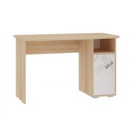 Письменный стол Энерджи