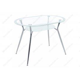 Обеденный стол Tom 90