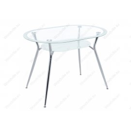 Обеденный стол Tom 105