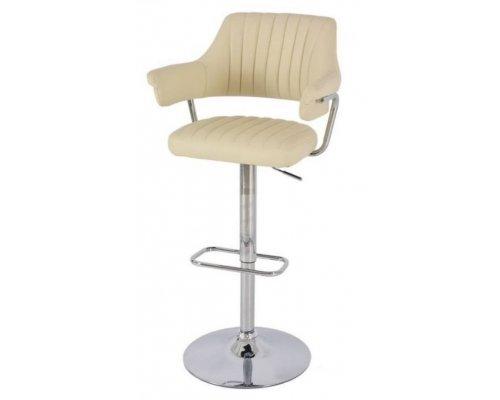 Барный стул CH-5019 cream