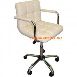 Офисное кресло CH-9400 cream