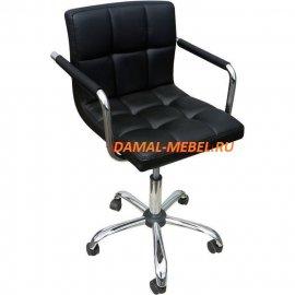Офисное кресло CH-9400 black