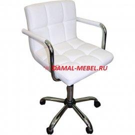 Офисное кресло CH-9400 white