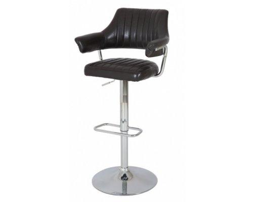 Барный стул CH-5019 black