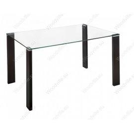 Обеденный стол Baron