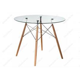 Обеденный стол Eames PT-151 (80)
