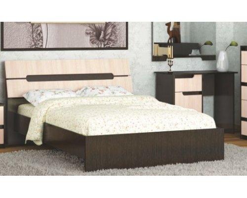 Кровать Гавана 1.6