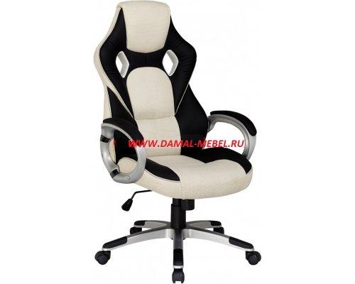 Компьютерное кресло RT-372