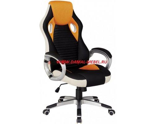 Компьютерное кресло RT-377