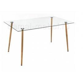 Обеденный стол Rober wood