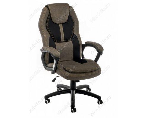 Компьютерное кресло Torino