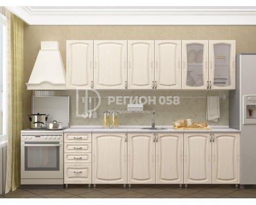 Кухня Белла 2.5