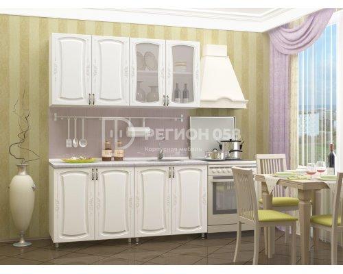 Кухня Белла 1.6
