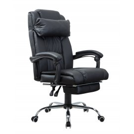 Кресло руководителя TopChairs Royal