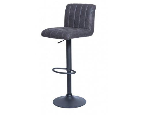 Барный стул WX-11 COWBOY (104/black)