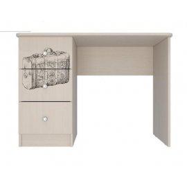 Письменный стол Мийа СП-309