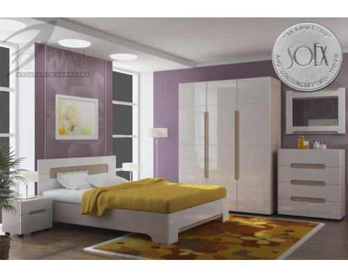 Спальный гарнитур Палермо