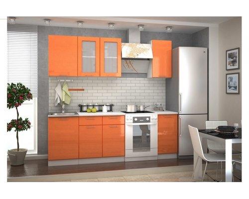 Кухня Валерия-М 1700