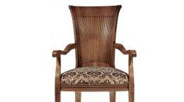 Особенности и плюсы покупки круглых стульев