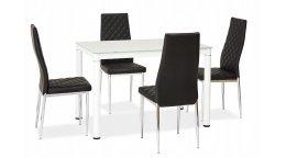 Особенности выбора черных стульев для кухни
