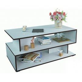 Журнальный стол Зет-12