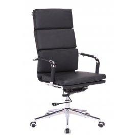 Компьютерное кресло TopChairs Effect