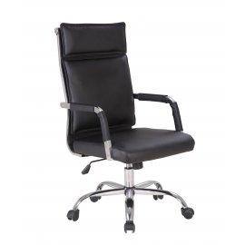 Компьютерное кресло TopChairs Original