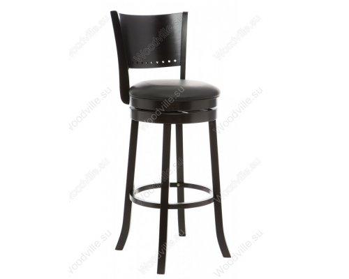 Барный стул Fler cappuccino