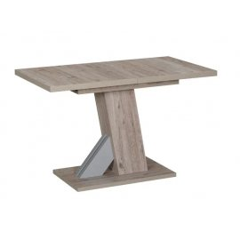 Раздвижной обеденный стол Leset Луссо 80.529