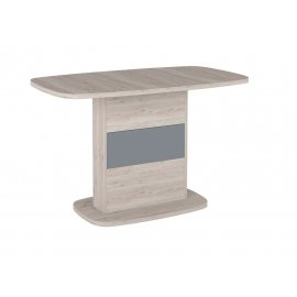 Раздвижной обеденный стол Leset Мартин 80.540