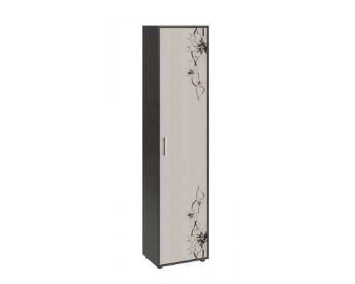 Шкаф Витра Тип-1 (однодверный)
