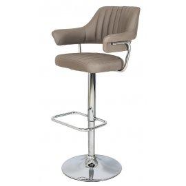Барный стул JY-1029 New Tobacco (617)