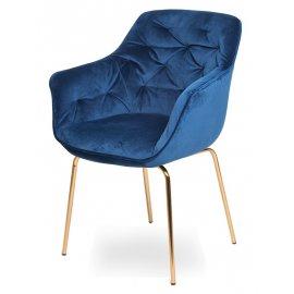 Кресло D11 VIC (67)/GOLDEN