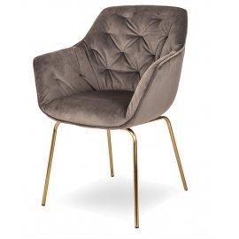 Кресло D11 VIC (68)/GOLDEN