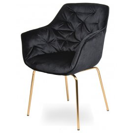Кресло D11 VIC (69AC)/GOLDEN