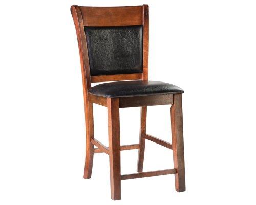 Барный стул LMB-1602
