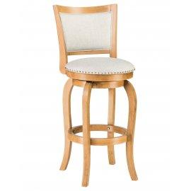 Барный стул LMB-1674