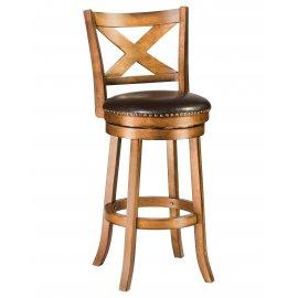 Барный стул LMB-1677
