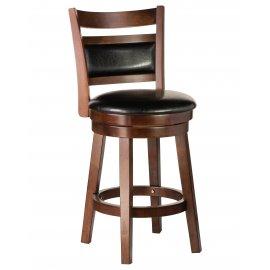 Барный стул LMB-1678