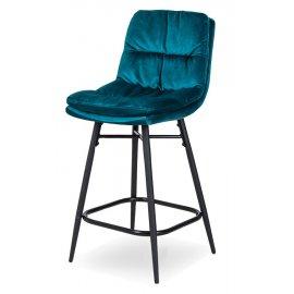 Барный стул Ада D20 VIC(63)/BLACK