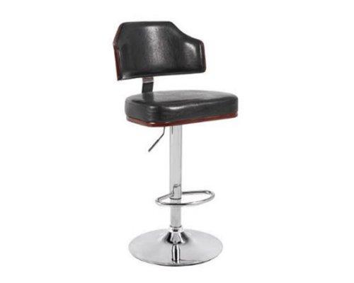 Барный стул LMZ-4398