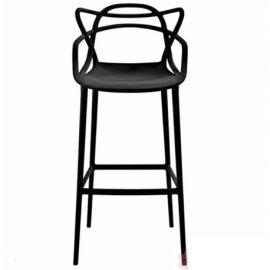 Барный стул LMZL-PP 601C