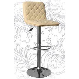 Барный стул LM-5003 кремовый