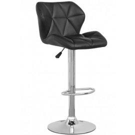 Барный стул CH-5022 black